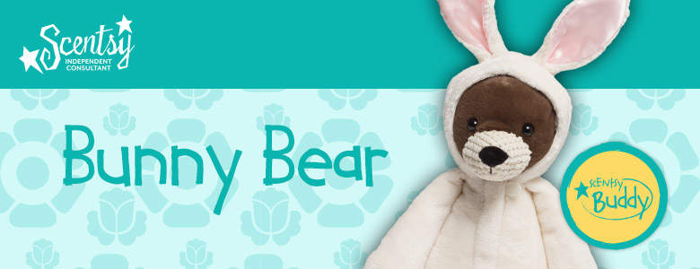US-EN-Website-Main-Banner-Bunny-Bear-780x300px