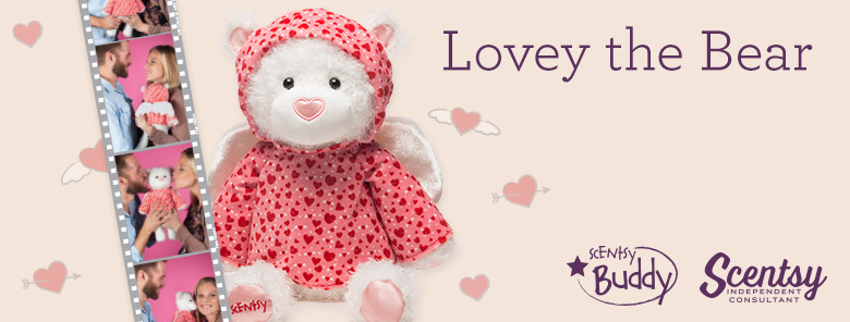 Website-Main-Banner-Lovey-780x300px-R1-EN