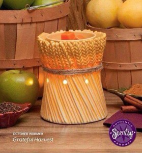 Grateful-Harvest-Scentsy-Warmer-October-Scentsy-Warmer-of-the-Month