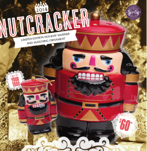 Nutcracker-Scentsy-Warmer-292x300