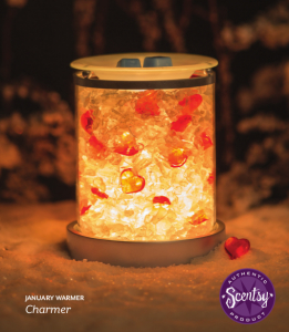 Charmer-Scentsy-Warmer-of-the-Month-January-2015-261x300