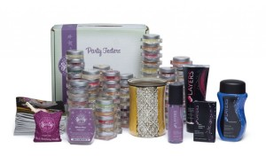 Join-Scentsy-Starter-Kit-e1412176473487-1024x600