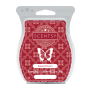 sugared cherry scentsy bar