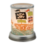 argh matey pirate lampshade kids scentsy warmer