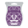 sweet plum scentsy bar