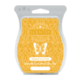 vanilla pear scentsy bar